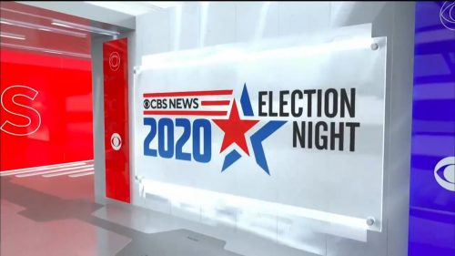 CBS News - US Election 2020 Coverage (39)