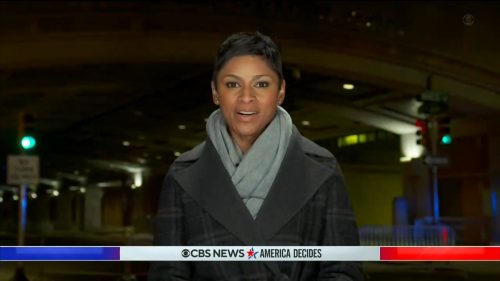 CBS News - US Election 2020 Coverage (40)