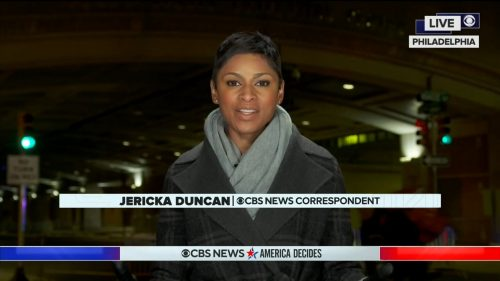 CBS News - US Election 2020 Coverage (41)