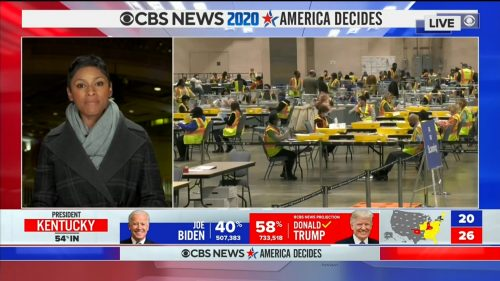CBS News - US Election 2020 Coverage (42)