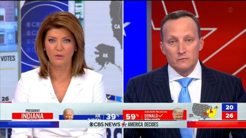CBS News - US Election 2020 Coverage (44)