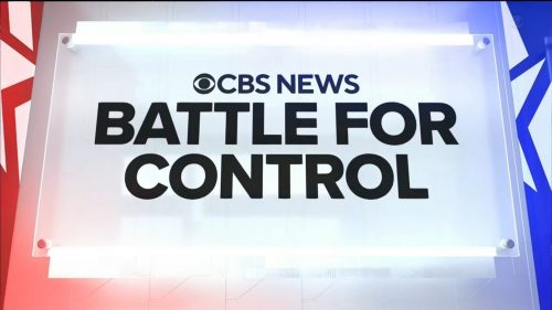 CBS News - US Election 2020 Coverage (45)