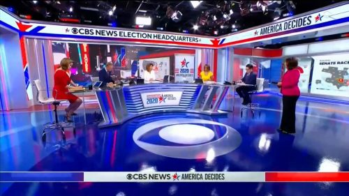 CBS News - US Election 2020 Coverage (46)