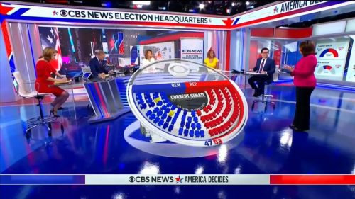 CBS News - US Election 2020 Coverage (47)