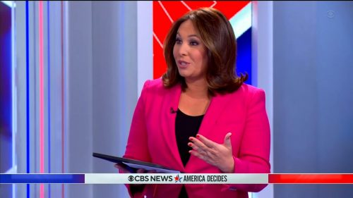 CBS News - US Election 2020 Coverage (49)