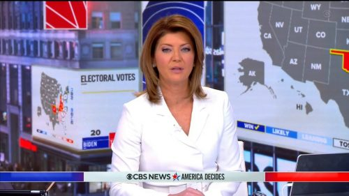 CBS News - US Election 2020 Coverage (51)