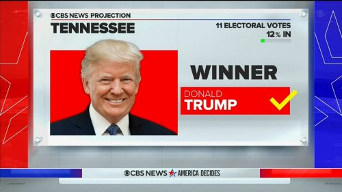 CBS News - US Election 2020 Coverage (52)
