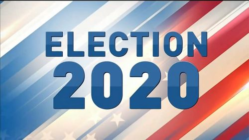 CBS News - US Election 2020 Coverage (53)