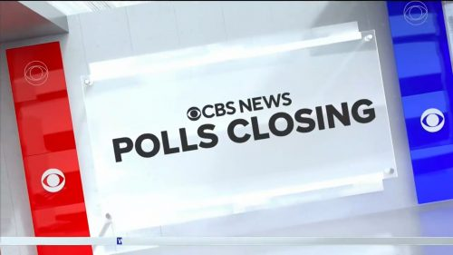 CBS News - US Election 2020 Coverage (54)