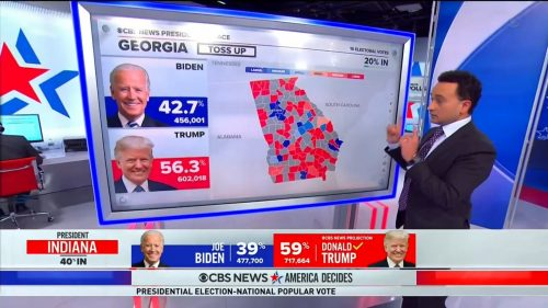 CBS News - US Election 2020 Coverage (55)