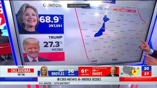 CBS News - US Election 2020 Coverage (56)