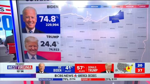 CBS News - US Election 2020 Coverage (58)