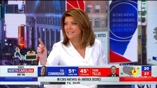 CBS News - US Election 2020 Coverage (59)