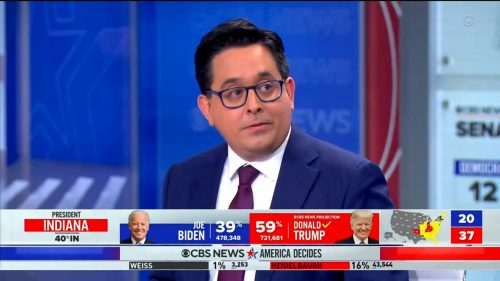 CBS News - US Election 2020 Coverage (61)