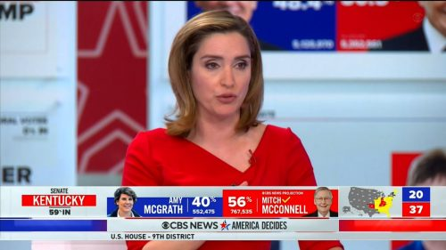 CBS News - US Election 2020 Coverage (62)