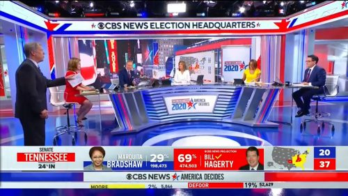 CBS News - US Election 2020 Coverage (63)