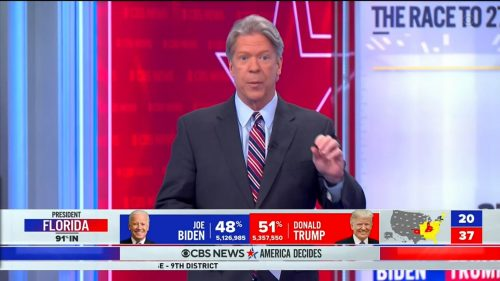 CBS News - US Election 2020 Coverage (64)