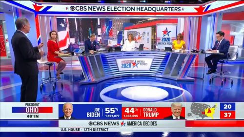 CBS News - US Election 2020 Coverage (65)