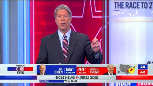 CBS News - US Election 2020 Coverage (66)