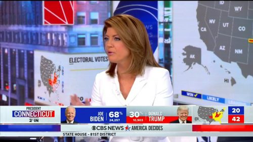 CBS News - US Election 2020 Coverage (67)