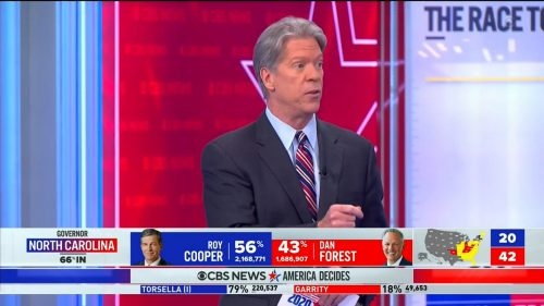 CBS News - US Election 2020 Coverage (68)