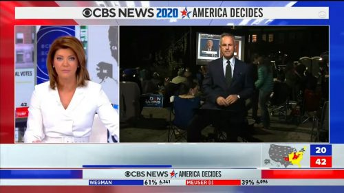 CBS News - US Election 2020 Coverage (70)