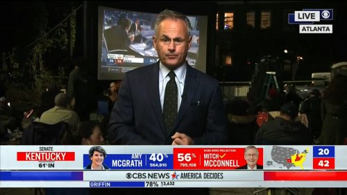CBS News - US Election 2020 Coverage (71)
