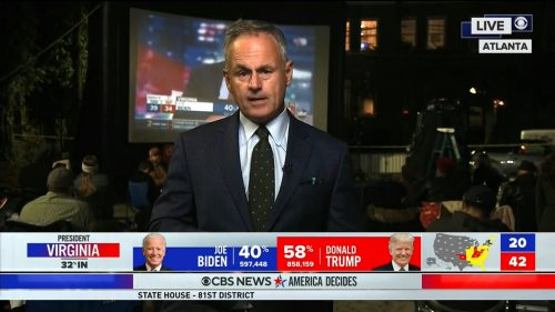 CBS News - US Election 2020 Coverage (72)