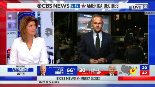 CBS News - US Election 2020 Coverage (73)