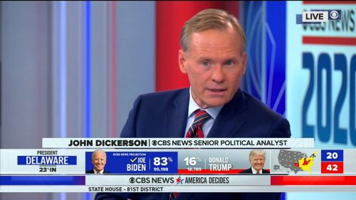 CBS News - US Election 2020 Coverage (75)