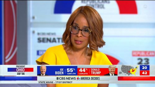 CBS News - US Election 2020 Coverage (76)