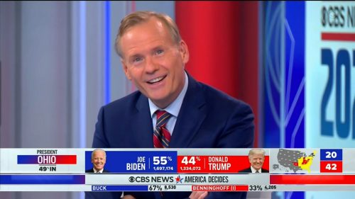 CBS News - US Election 2020 Coverage (77)