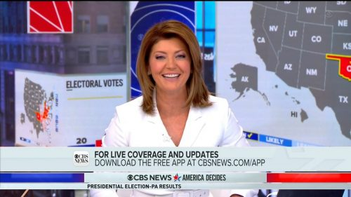 CBS News - US Election 2020 Coverage (79)