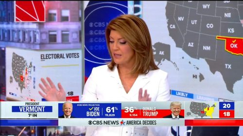 CBS News - US Election 2020 Coverage (8)