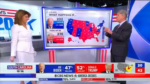 CBS News - US Election 2020 Coverage (80)