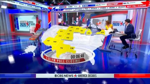 CBS News - US Election 2020 Coverage (82)