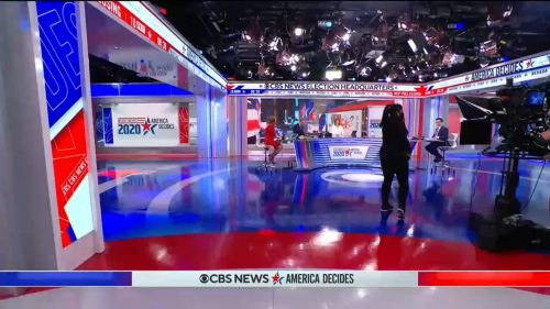 CBS News - US Election 2020 Coverage (83)
