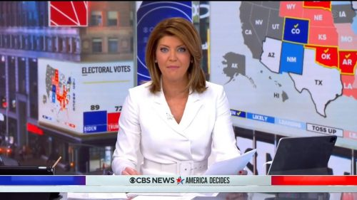 CBS News - US Election 2020 Coverage (84)