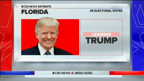 CBS News - US Election 2020 Coverage (87)