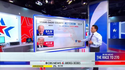 CBS News - US Election 2020 Coverage (88)