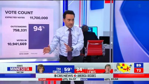 CBS News - US Election 2020 Coverage (89)