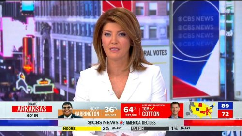 CBS News - US Election 2020 Coverage (90)
