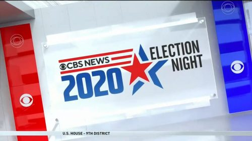 CBS News - US Election 2020 Coverage (91)