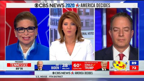 CBS News - US Election 2020 Coverage (92)