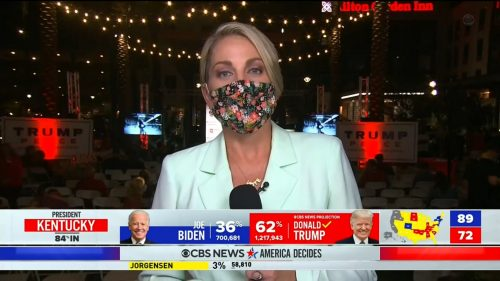 CBS News - US Election 2020 Coverage (95)