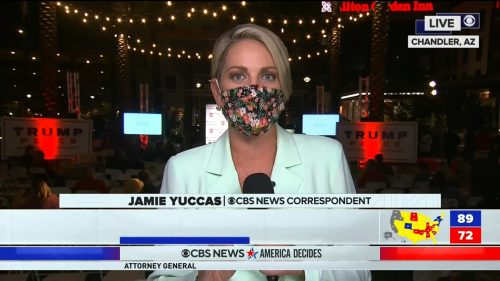 CBS News - US Election 2020 Coverage (96)