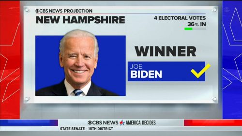 CBS News - US Election 2020 Coverage (98)