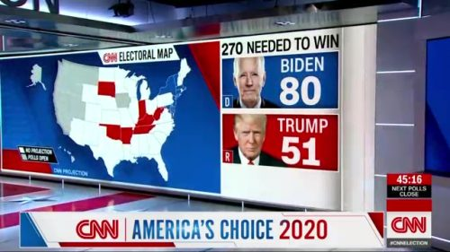 CNN - US Election 2020 Coverage (24)