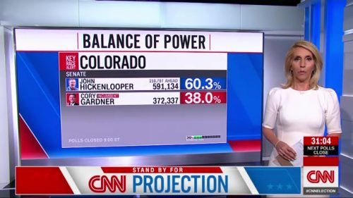 CNN - US Election 2020 Coverage (26)