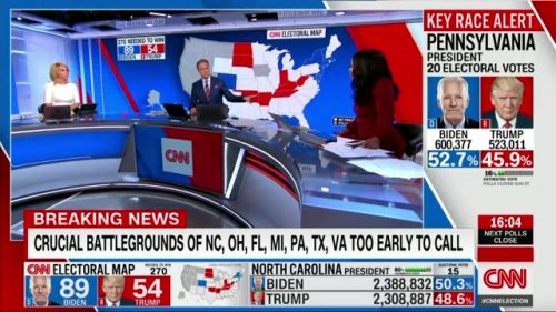 CNN - US Election 2020 Coverage (32)
